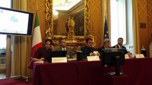 Foto Montecitorio 2