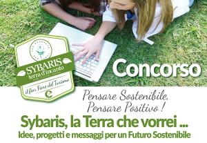 LocandinaSybaris-Scuola