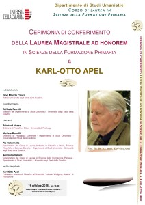 Locandina_1-page-001