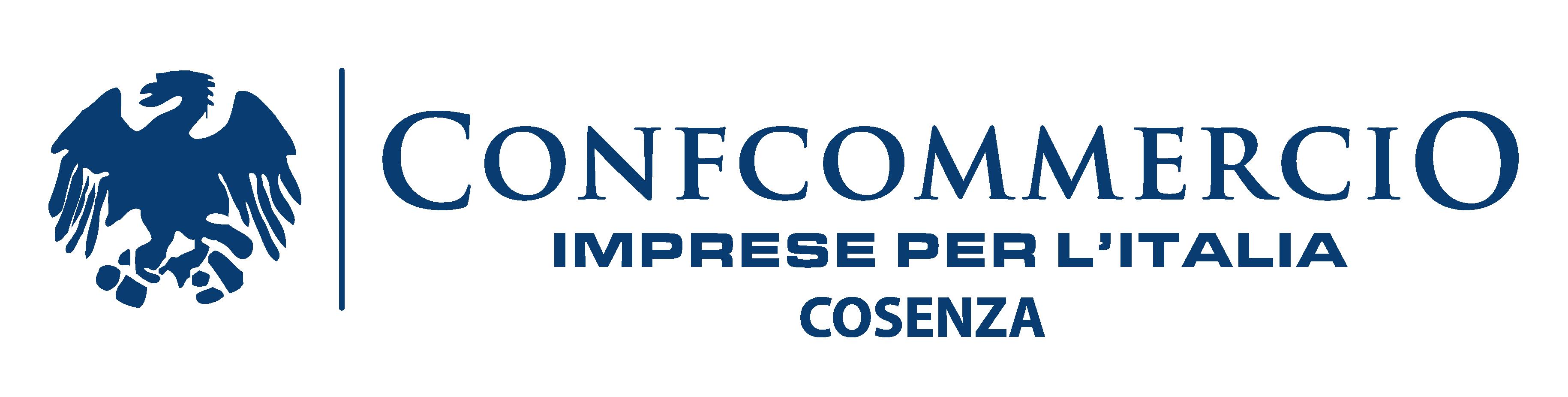 Logo Confcommercio (3)