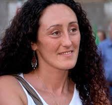 Monica-Gregori