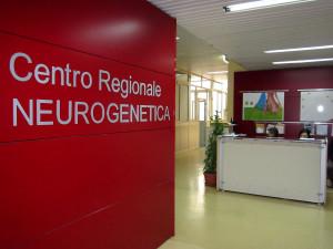 Neurogenetica-ingresso