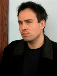 Vaclav Kadrnka