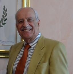 Assessore Carmine Parise