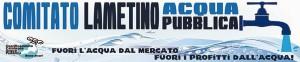 comitato acqua_per blog