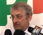 Il Segretario Magorno