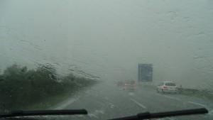 img1024-700_dettaglio2_Maltempo-pioggia-autostrada