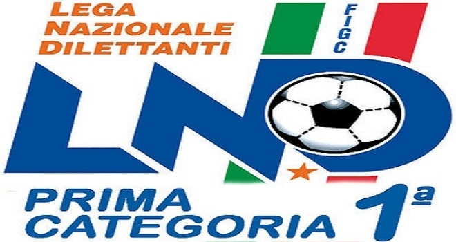 lnd-prima-categoria-logo