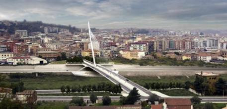 ponte calatrava