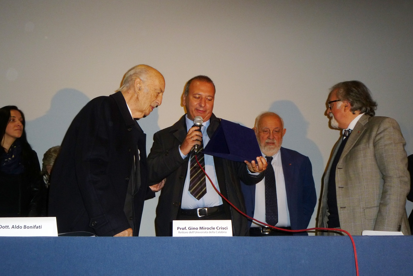 Aldo Bonifati 06