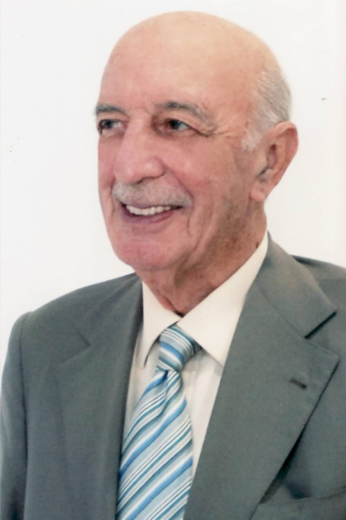 Aldo Bonifati