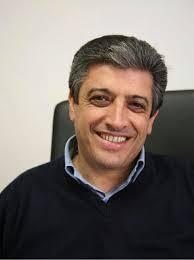 Giovanni Papasso