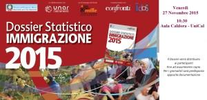Invito dossier 2015 CS