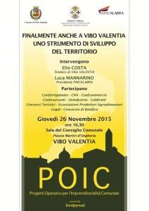 LOCANDINA-POICVIBO-261115