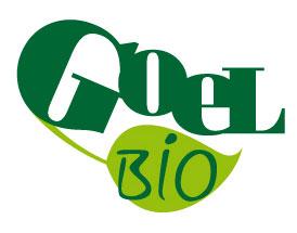 Logo_GoelBio