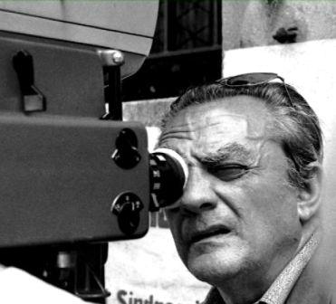 Luchino-Visconti