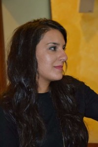 Margherita Capalbo