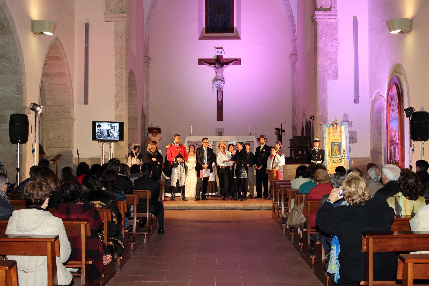 Premio_associazioni_storiche