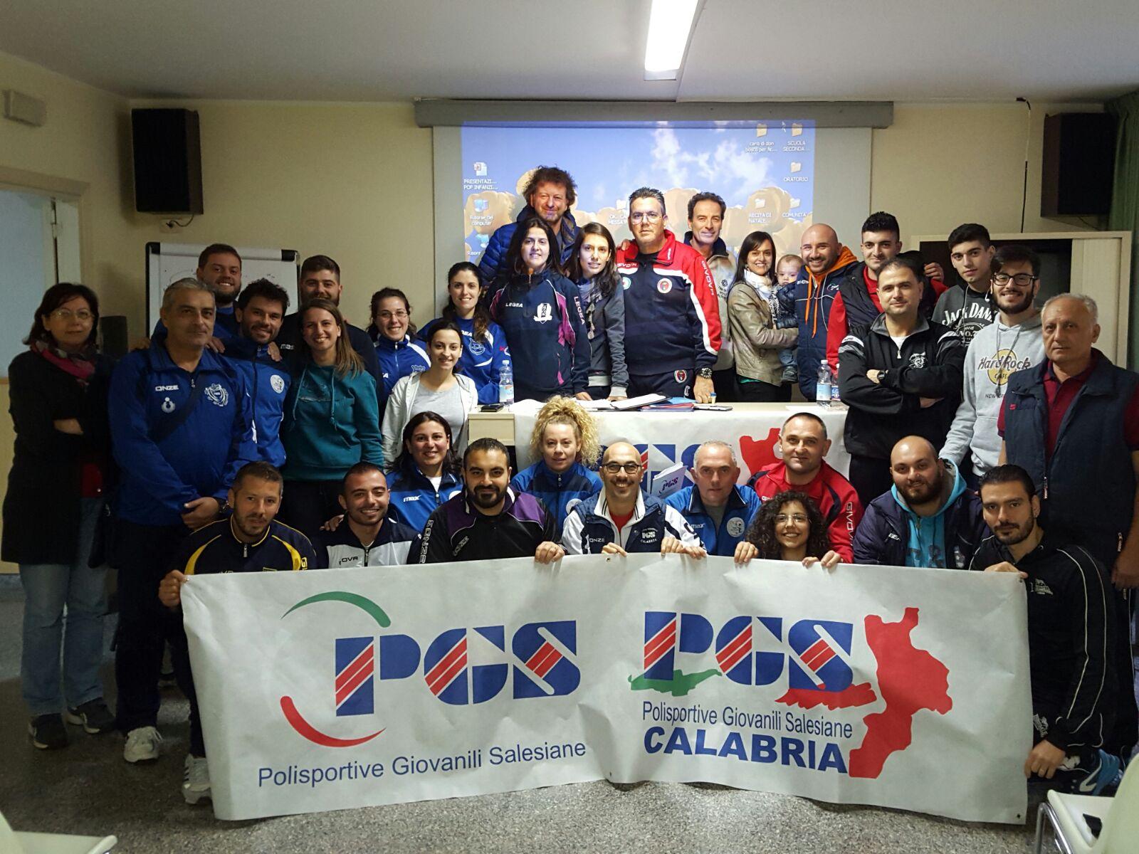 corso_alleducatori_pgs_calabria