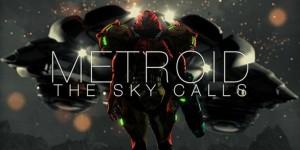 metroid-sky-calls-fan-film