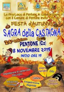 sagra castagna_pentone_locandina aggiornata