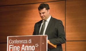 Antonio Palermo