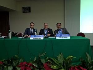 Congresso-SITI-Palermo-2