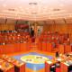 Consiglio regionale calabria X legislatura