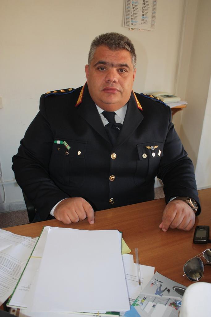 Dario Giannicola