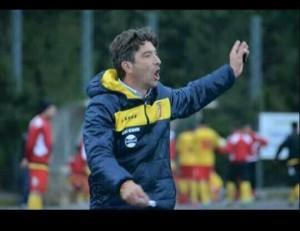 Renato Man