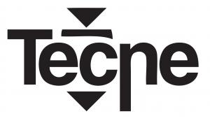 TECNELOGO1-300x176