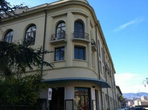 Teatro-Morelli