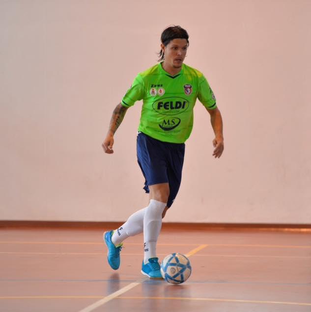 Thiago Resner 2
