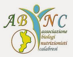 associazione biologi nutrizionisti calabresi