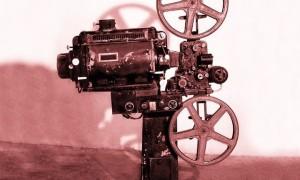 cinema santa chiara 2