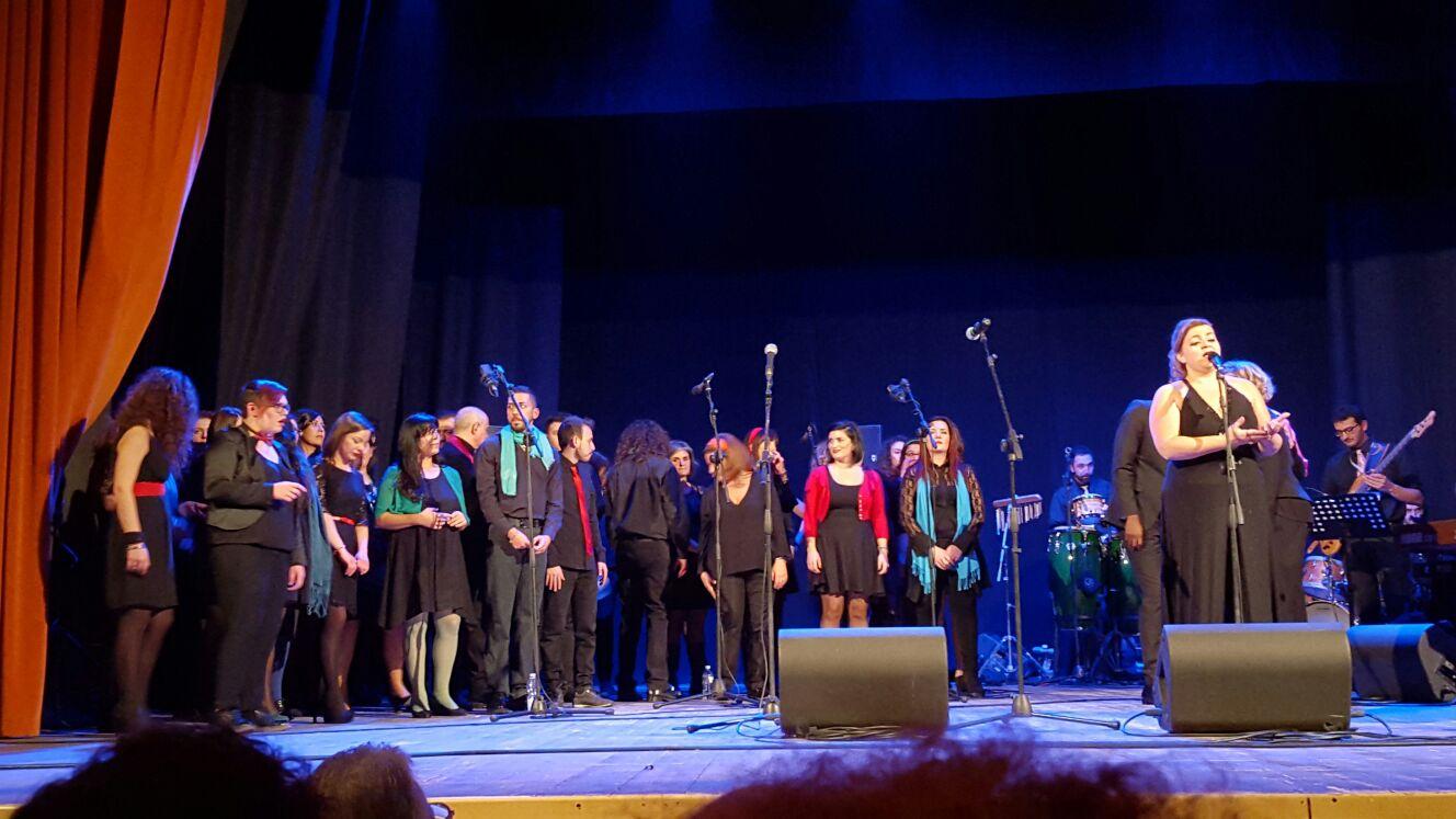 concerto al Morelli1 (1)