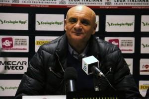Mister Roselli