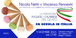 invito Reggio