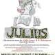 julius piccolo teatro unical