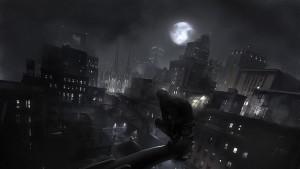 one world of darkness 3