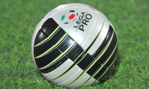 Lega Pro, Serie C