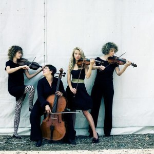 quartetto-euphoria-1