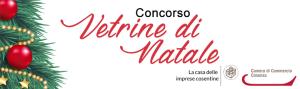 uploads-20151130T1722Z_747d45e12f1886ce15ce3951cd8aedf2-Consorso_Vetrina_di_Natale_2015_CS_Camcom