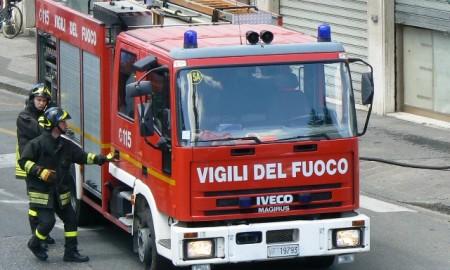 vigili del fuoco pompieri 2