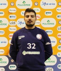 32_Lo Guarro Cristian (1)