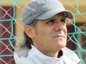 Antonio Figliomeni