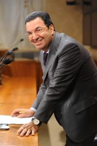 Antonio Gentile 2