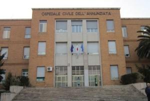 Ospedale-Civile-dell'Annunziata-di-Cosenza