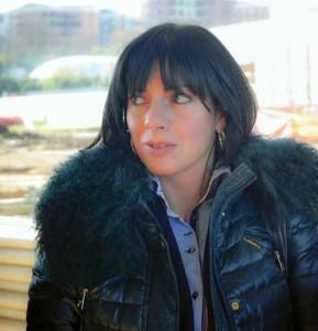 Pia Santelli