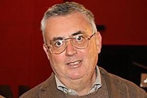 Pietro Mancini